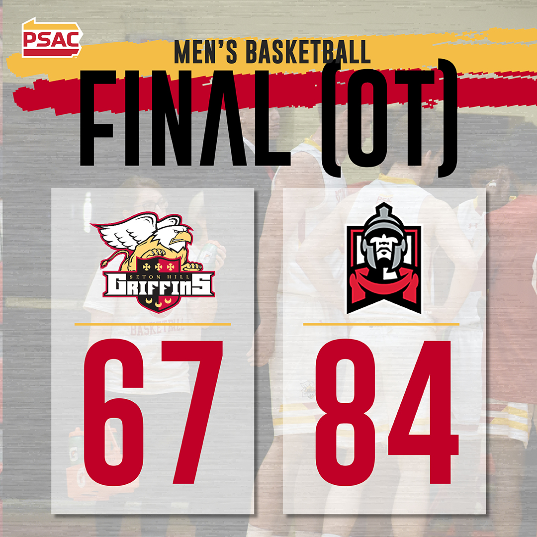 Men's Basketball Postgame part 1