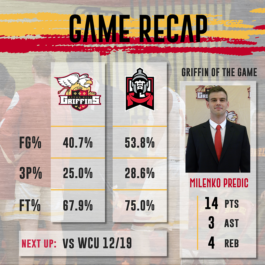 Men's Basketball Postgame part 2