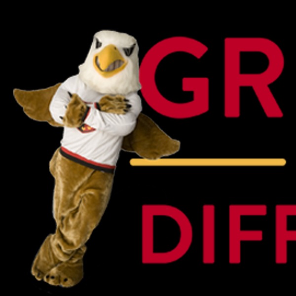 Griffins Making a Difference